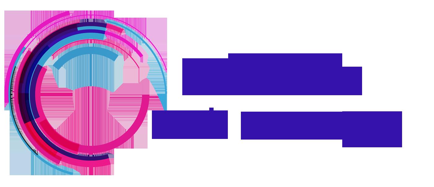 Orlando Web Concepts